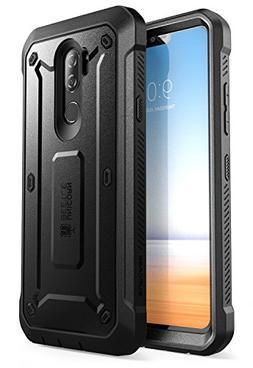 LG G7 Case, LG G7 ThinQ Case, SUPCASE Full-body Rugged Holst