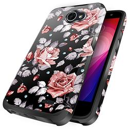 LG X Power 2 Case,LG X Charge Case,LG Fiesta 2 Case, LG Fies