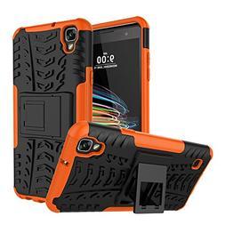 LG Tribute HD Case, LG X Style Case, LG Volt 3 Case Betty