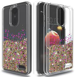 LG Zone 4 case,LG Aristo 2/LG Aristo 2 Plus/LG Tribute Dynas