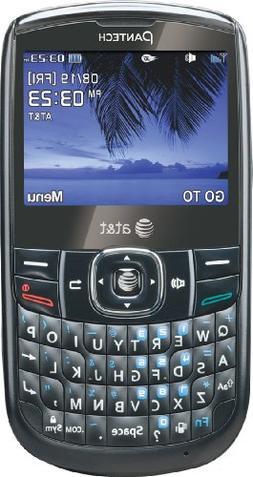 Pantech Link II Phone
