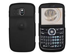 Pantech Link P7040 Unlocked GSM 3G Cell Phone w/ 1.3MP Camer