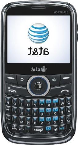 Pantech Link Phone