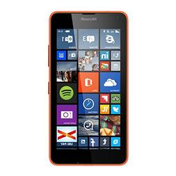 Nokia Lumia 640 LTE RM-1073  - GSM Unlocked - International