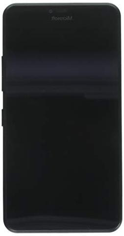 Lumia 640 XL Windows 8.1 Smartphone with 13MP Camera,  4G LT