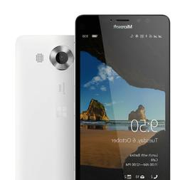 lumia 950 rm 1118 32gb dual sim