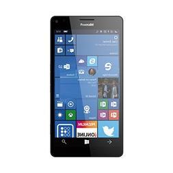 "Microsoft Lumia 950 XL RM-1085 32GB White, Single Sim, 5.7"","