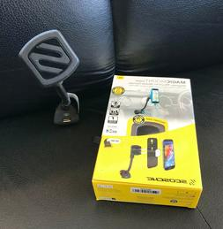 SCOSCHE Magic Mount Power for Mobile Devices - MAG12V2 **NEW