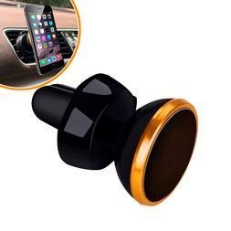 Magnetic Car <font><b>Mobile</b></font> <font><b>Phone</b></