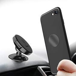 Magnetic Phone Holder, Car Phone Mount, Baseus Car Cell Phon