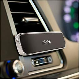 Bestrix Magnetic Phone Holder for Car Air Vent, Super Strong