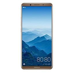 Huawei Mate 10 Pro  6GB / 128GB 6.0-inches LTE Dual SIM Fact