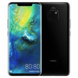 Huawei Mate 20 Pro  Dual Sim 128GB 256GB Smartphone Mobile L