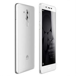 Huawei Mate 9 lite L23 Dual SIM - 32GB - 4G LTE Factory Unlo