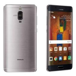 Huawei Mate 9 Pro 128GB LON-L29 Dual-Sim Titanium Gray Facto
