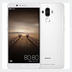 Huawei Mate 9 MHA-L29 4GB / 64GB 5.9-inch 4G LTE Dual SIM FA