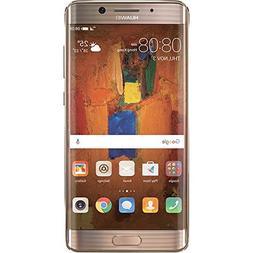 Huawei Mate 9 Pro 4GB Ram 64GB Storage Gold - Dual SIM, 4G L