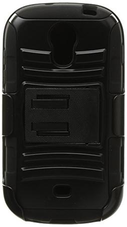 Generic MC0142 Cell Phone Case for Samsung Galaxy Light T399