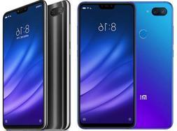 Xiaomi Mi 8 Lite Unlocked 128GB 6GB RAM Dual Sim 4G LTE Phon