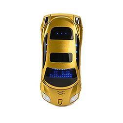 Mini Flip Mobile Phone, Dual SIM Card Dual Standby Roadster