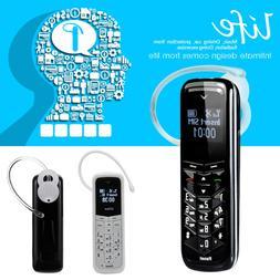 Mini Mobile Cell Phone for Kids Senior Elder for GTstar Mini