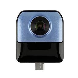 Generic Mini Panoramic Smartphone Camera - Double Camera, 36