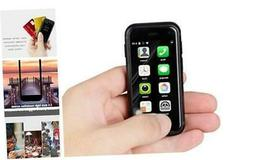 Mini Smartphone ,Child Phone Sudroid SOYES The World's Small