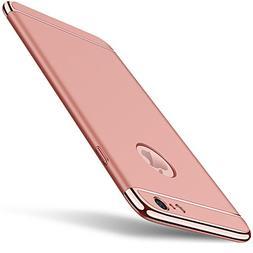 mobile phone case bumper iphone