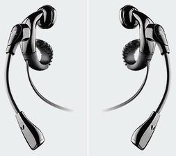 Verizon Mobile Phone Flex Grip Flex Boom Headset Noise Cance