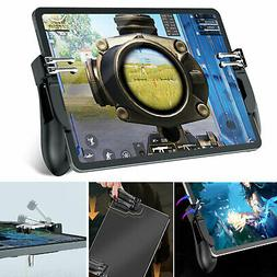 Mobile Phone Gaming Gamepad Trigger Shooter Controller for P