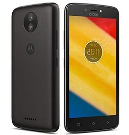 Motorola Moto C Plus 4G LTE Unlocked XT1723 Quad Core 16GB A