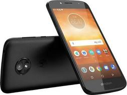 Motorola Moto E5 Play PAA900004US 4G Unlocked Cell Phone 5.2