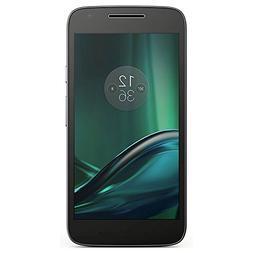 Motorola Moto G Play 4th Generation 16GB Unlocked GSM 4G LTE