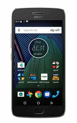 Motorola Moto G Plus  Unlocked Phone - 32GB - Prime Exclusiv