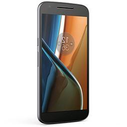 Motorola Moto G4  XT1621 GSM Factory Unlocked 4G LTE Phone -