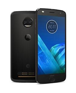 Motorola Moto Z2 Force XT1789 64GB ATT only