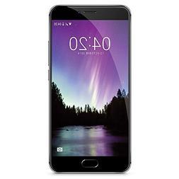 Original Meizu MX6 3GB 32GB Mobile Phone Android Global Firm