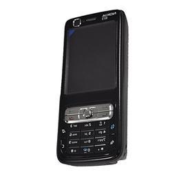 Nokia N73-1 Music Edition 42MB RM-133 Factory Unlocked 3G -