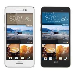 New HTC Desire 728 Dual SIM 13MP RAM 16GB 4G LTE GSM Unlocke