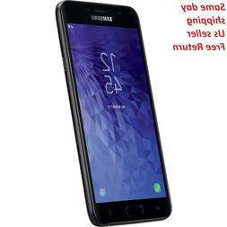 New Samsung Galaxy J7 Crown Star Prime 32GB 2018 Unlocked GS