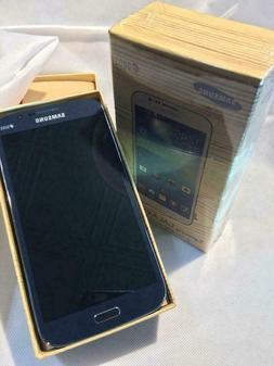 New in box Samsung Galaxy Mega I9152 Android  GSM Unlocked D