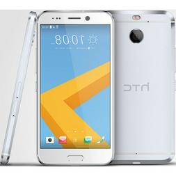 "New Inbox Sealed HTC Evo 10 5.5"" 3GB RAM 32GB 4G LTE GSM Unl"
