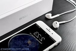 New Apple iPhone 8 64GB 256GB 4G LTE Factory Unlocked T-Mobi