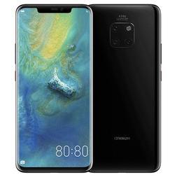NEW Huawei Mate 20 Pro LYA-L29 6GB/128GB OR 8GB/256GB - Fact