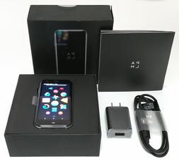 NEW Palm PVG100 Smart Phone Titanium VERIZON Wireless Androi