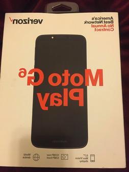 New Verizon Prepaid Samsung Gusto 3  Cell Phone