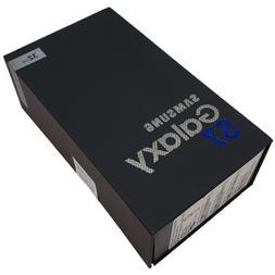 NEW UNLOCKED Samsung Galaxy S7 SM-G930A 32GB WHITE BLACK GOL