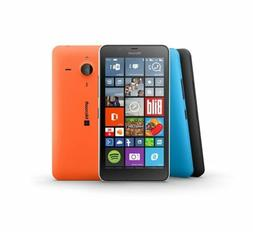 New *UNOPENDED* Nokia Microsoft Lumia 640 XL - 8GB -  Smartp