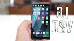 """New *UNOPENDED* LG V20 VS995 VERIZON 64GB 5.7"""" Unlocked Smar"""