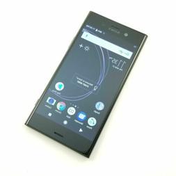 new xperia xz1 g8343 64gb 4g lte